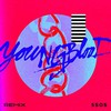 Youngblood (R3hab Remix)